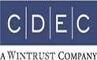 Chicago Deferred Exchange Company