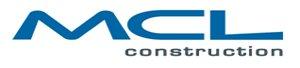 MCL-Construction