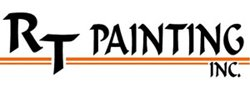 RT Painting