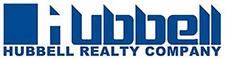 Hubbell Realty Company