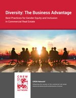 Diversity: The Business Advantage
