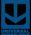universal-engineering-sciences