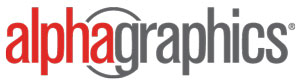 alphagraphics-wilmington