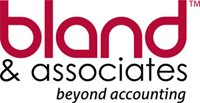 Bland-and-Associates
