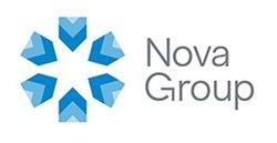nova-group