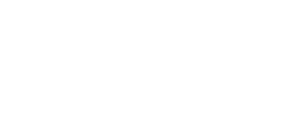 CREW Greater Philadelphia a chapter of CREW Network