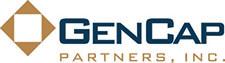 gencap-partners