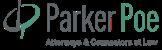 parker-poe