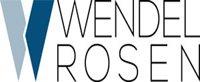 Wendel Rosen