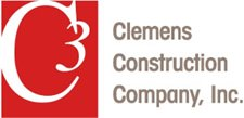 clemens-construction
