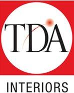 TDA Interiors