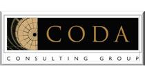 coda-consulting