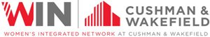 Women's Integrated Network at Cushman & Wakefield