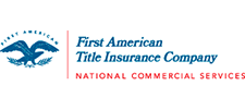 first-american-title-national-commercial-services