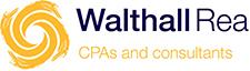 walthall