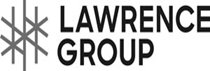 lawrence-group