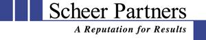 scheer-partners