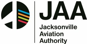 jacksonville-aviation