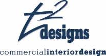 t2-designs