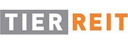 TIER REIT, Inc.