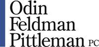 Odin Feldman Pittleman