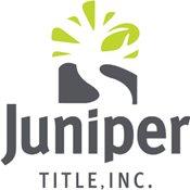 Juniper Title
