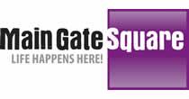 MainGate Square