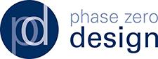 phase-zero-design