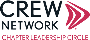 CREW Network Chapter Leadership Circle