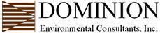 dominion-environmental