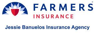Farmers - Jessie Banuelos