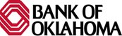 bank-of-oklahoma
