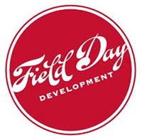 Field Day Development
