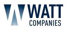 watt-companies