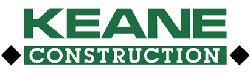 keane-construction