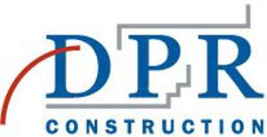 dpr-construction