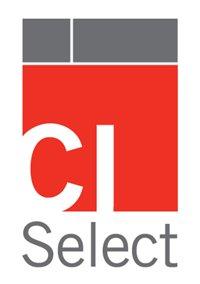 CI Select