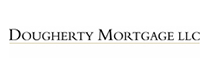 Dougherty Mortgage LLC