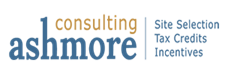 ashmore-consulting