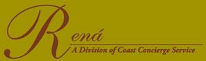 Coast Concierge Service, Inc.