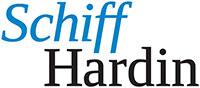 Schiff-Hardin