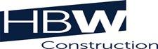 hbw-construction