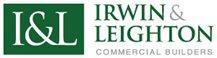 irwin-leighton