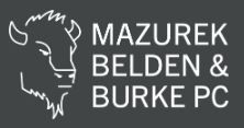 mazurek-belden-burke