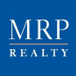 mrp-realty