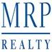 mrp-realty