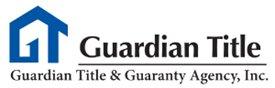 Guardian Title