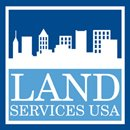 land-services-usa