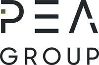 PEA Group
