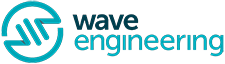 wave-engineering